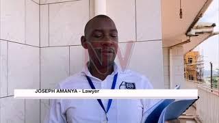 Kadaga blocks EAC recruitment drive
