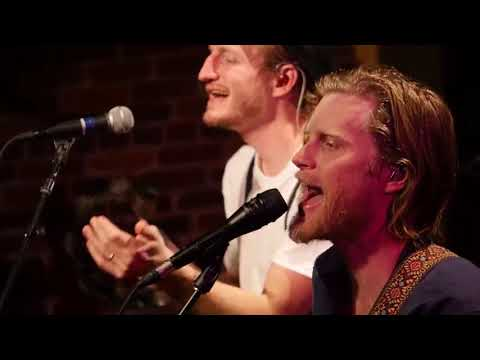 The Lumineers  Live Concert 2017 HD