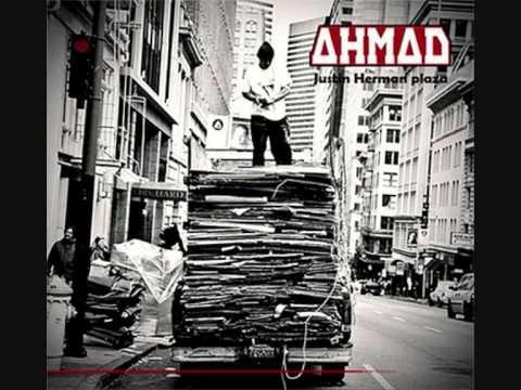 Youtube: Ahmad – Bhalu