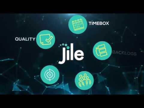 jile---an-agile-delivery-platform-for-digital-enterprise