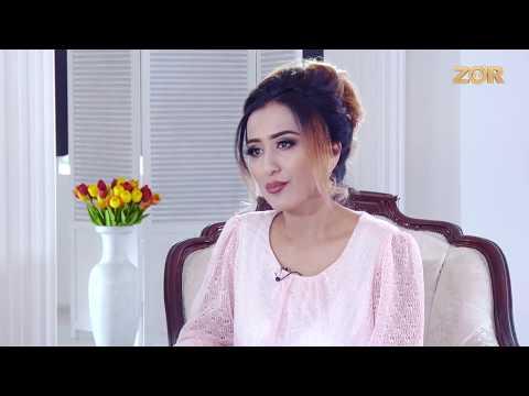 Bu Mening Onam 15-soni | (09.04.2018)