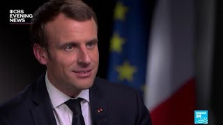 2017-12-12-12-31.One-Planet-Summit-Macron-is-pretty-sure-Trump-will-change-his-mind-on-Paris-climate-pact