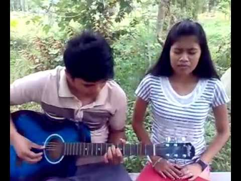 Hesus by Aegis (Angelina and Jimboy COVER)