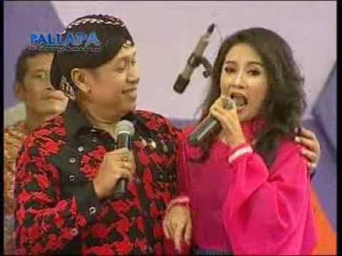 pallapa rock dut Sido Rondo Cak Dikin&Duo Virgins