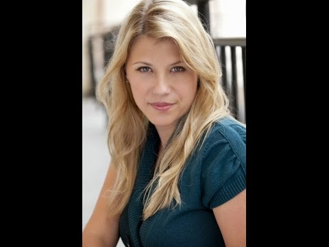 "My Love Confession to ""Jodie Sweetin"" that I would Date and Marry her"