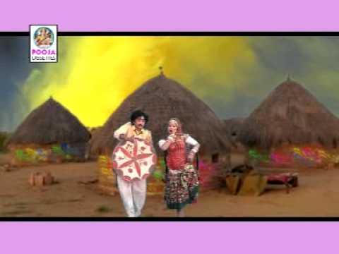 Le Nach Mhari Binani *Full Song In Rajasthani* Album: 1 2 3 4 Tau Ki Chali Barat
