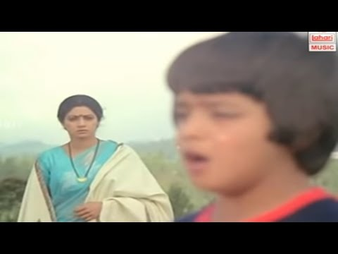 Tamil Old Songs | Oru Jeevan than video song | Naan Adimai Illai tamil movie Full Songs
