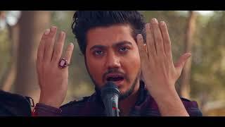 kithay Maher Ali (sufi Kalam) by Raga Boyz