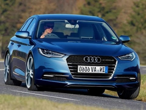 2015 audi a4 wagon review 15