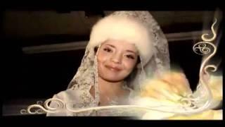 Kazakh Dresses.flv