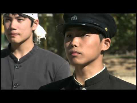 6.25전쟁 그 역사를 기억하라(2014년 제작 다큐)