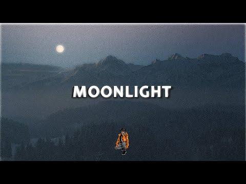 "Hard Inspiring Choir Hip-Hop Rap Beat – ""Moonlight"" | Free Type Beats | Rap Instrumental Beats"