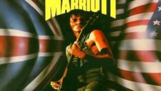 Steve Marriott - Help Me Through The Day