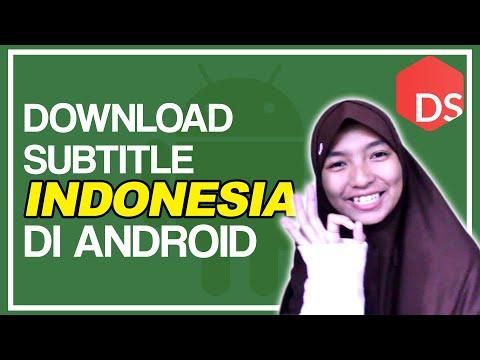 cara-download-subtitle-indonesia-di-android-dengan-mudah