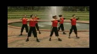Senam Pramuka Full Version [Official Video]