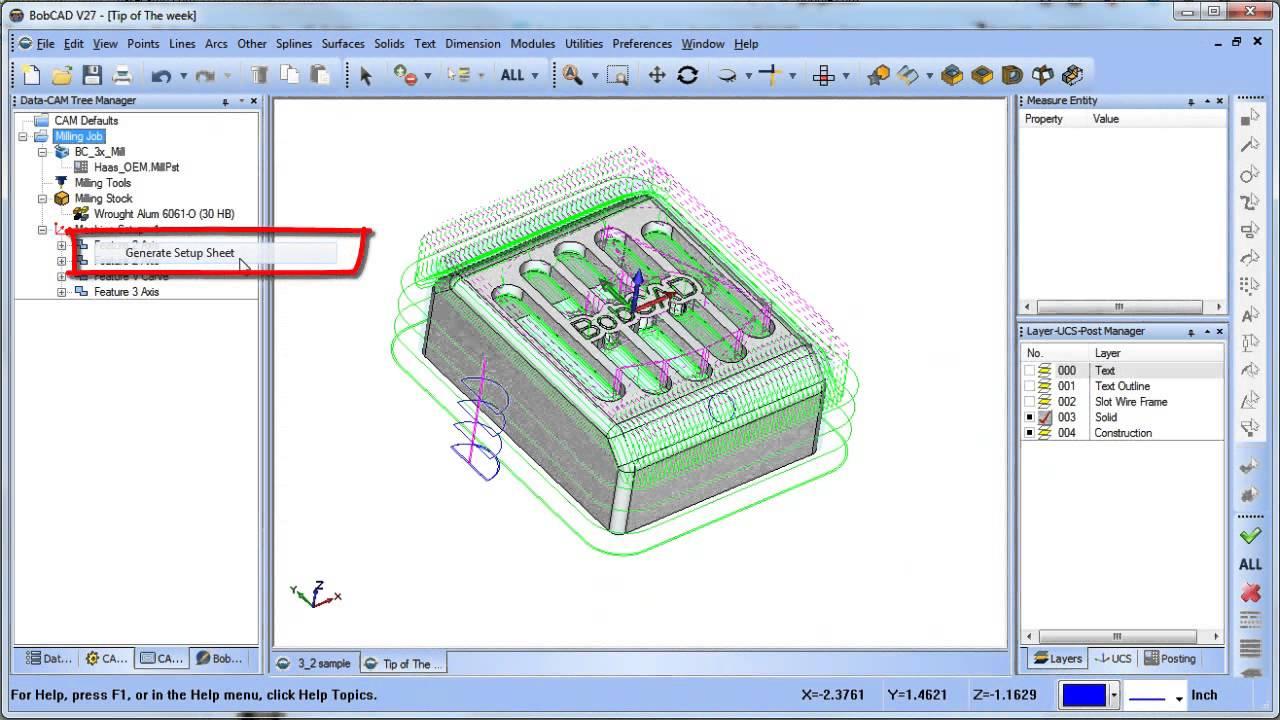sheetcam license dat file download