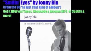 Jonny Blu - Smilin