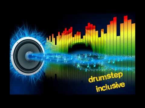 HyperParadise Flume Remix, Drumstep Inc.
