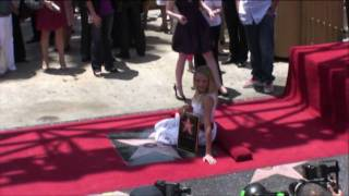 Renners Hollywood - Die Herren des Walk of Fame