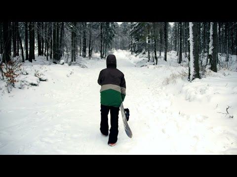 O.S.T.R. - Ja, Ty, My, Wy, Oni feat. Sacha Vee