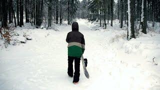 O.S.T.R. - Ja, Ty, My, Wy, Oni feat. Sacha Vee - prod. Killing Skills