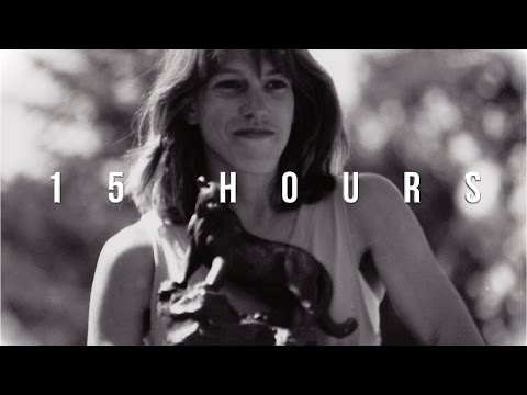 15 Hours | with Ann Trason