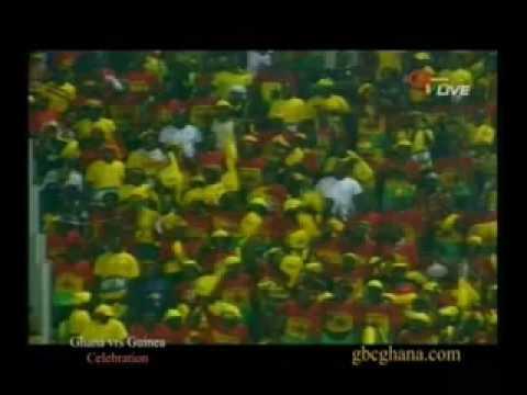 Ghana Broadcasting Corporation   GBC   GTV   Ghana Radio   Ghana Television62.rv
