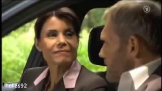 Sturm der Liebe - Barbara´s Morde Trailer