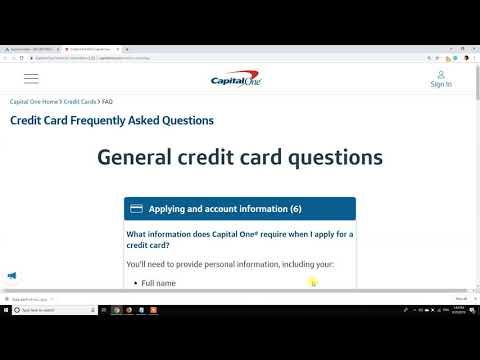 открытие получить кредит
