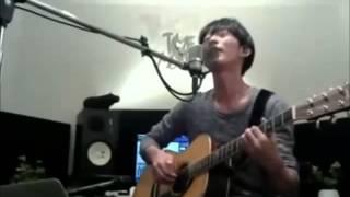 オーイシマサヨシ - 純情可憐書店屋ガール
