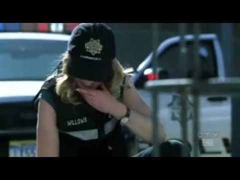 CSI Funny Scene_Hilarious.mp4