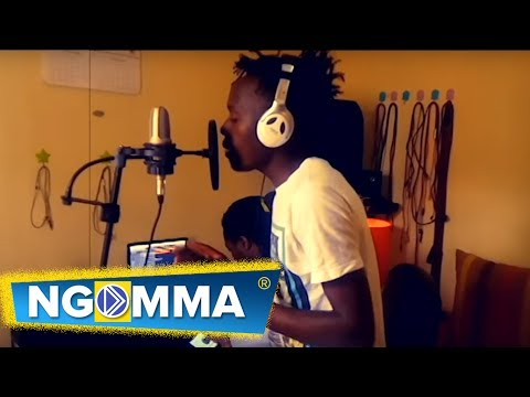 Litmus Boyz - Making of Only One (Studio Video)