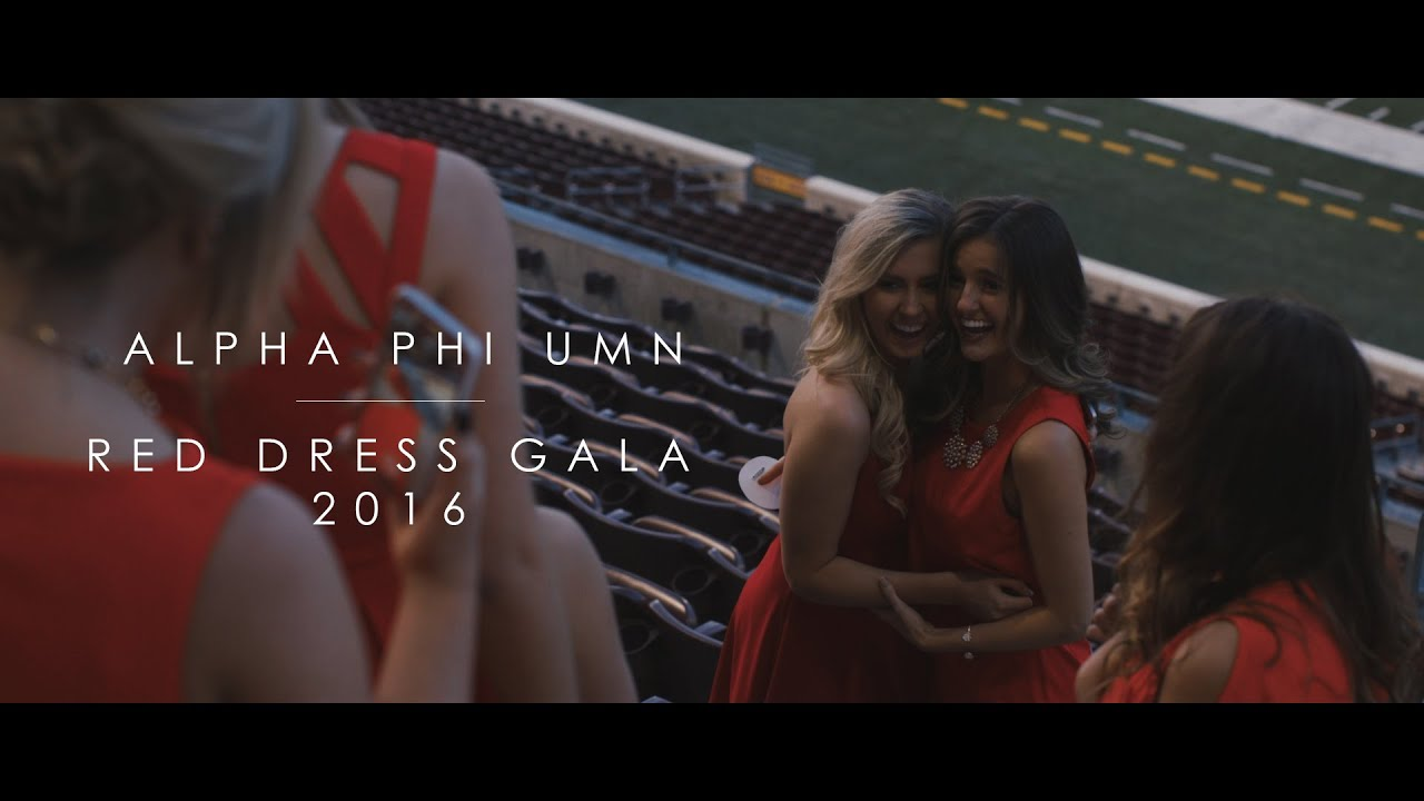 Red dress 2016 song playlist