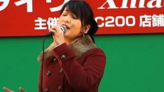 「ORC200歌姫ライヴXmas special」