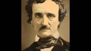 The  System of Doctor Tarr and Professor Fether by Edgar A Poe FULL Unabridged AudioBook