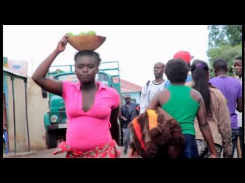 Tasila Mwale - Amama Emeli