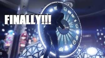 GTA 5 Online Diamond Casino Update FULL WALKTHROUGH!!!