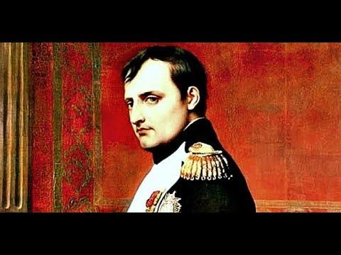 Календарь #LenRu. Наполеон I Бонапарт