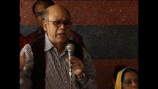 'নির্বাচনকে প্রশ্নবিদ্ধ করতে জামায়াত-বিএনপি চক্রান্ত করছে' | BD Food Minister thumbnail