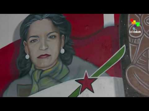 The Empire Files: Puerto Rico's Debt to its Oppressors - Part 2