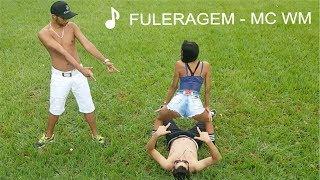 Baixar Fuleragem - MC WM - COREOGRAFIA - ARTE SHOW (Funk)