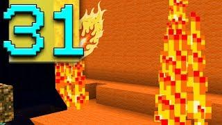 FLAMME PRANK!? Troll Wars #31