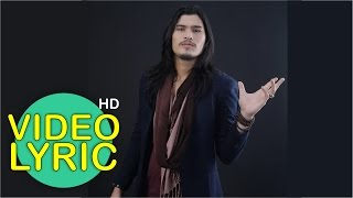Virzha - Kita Yang Beda (Official Video Lyrics)