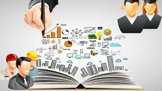 Платформа «Реалити бизнес». Лучшая онлайн система для обучения. Онлайн тренинги
