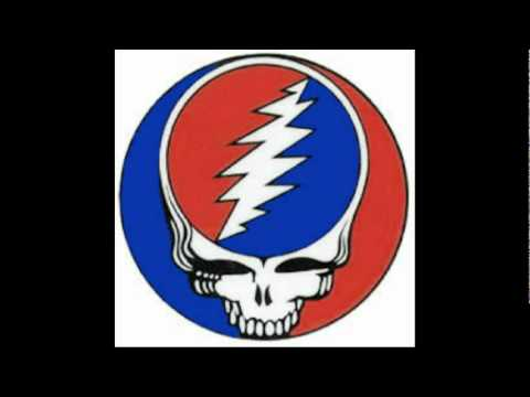 Grateful Dead I Washed My Hands In Muddy Water 12-05-71 Felt Forum