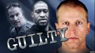 George Floyd Victory Tribute & Reactions (Derek Chauvin Guilty Verdict) Black Lives Matter
