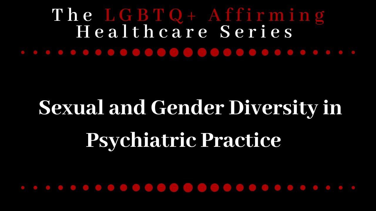 Brian Hurley, MD, MBA, DFASAM Asst Professor, UCLA Department of Psychiatry  Psychiatric Practice i