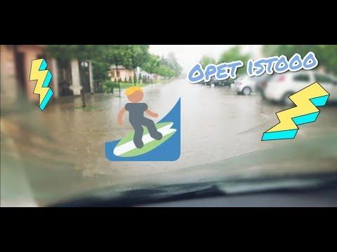 Poplave 2019 (Koceljeva)
