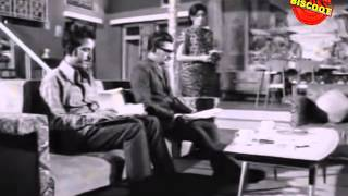 Mayangugiral Oru Madhu Tamil Full Movie   Classical Drama   Muthuraman, Sujatha   Upload 2016