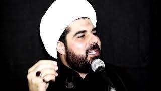 نعي إجاني العيد يا بويه وانته بعيد عن دارك - الشيخ ابراهيم بنود -